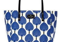 Design // Bags & Jewelry