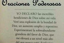 BENDICIONES DE DIOS ¡¡¡