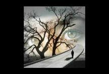 Eva Cassidy / Love her music