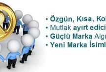 Erzurum Web Tasarım Danışmanlık