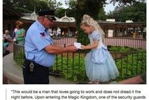 Faith in humanity :)