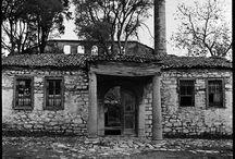 Bir zamanlar Istanbul