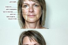Makeup 50