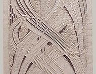 Aksen Detail