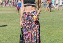 Coachelle Festival