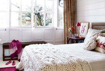 Craft Crochet Knitting Fabric / by Sue Nueckel