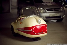 Fans <3 / Here we repin Opel fans: Classics, oldtimers, new cars, automotive art, car photography, and more...