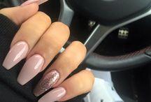 Nails i need 2 do