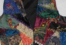 roupas de patch