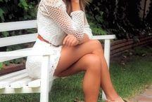 Summer Dress & Design