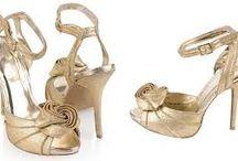 schoenen Mariella