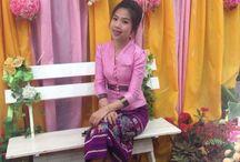 I'm Laos