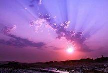 ❤️Garnierung❤️ / obloha