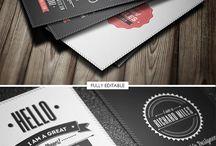 Design Poligraphy / визитки, лого, фотокниги