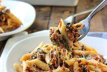 sc pasta