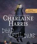 If You Love 'Midnight,Texas' series / This board contains books for fans of the 'Midnight, Texas' series by Charlaine Harris. They are by a variety of authors and filled with mystery and supernatural elements. This list was posted on the BookBub Blog website.  (For your convenience, by clicking on the book cover, it will automatically take you to Linkcat to order that particular item.  You must be a member of the South Central Library System in order to place a hold.)