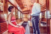 Kriszti és Csabi esküvője - 2015.06.20 / Egy csodálatos esküvő halványrózsaszínben http://eventwladek.hu/ https://www.facebook.com/wladekeskuvo/