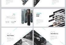 Business Designs