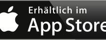 Städte-Cities / Download  / Deutschland ; Österreich ; Schweiz