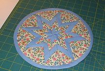 Z-crafts & sewing