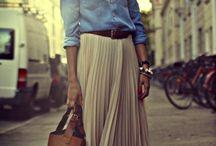Αγαπημένο μου ντύσιμο