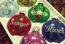 Christmas / Christmas ideas we love