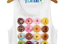 donuts marketing