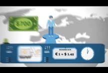 Online-trading-platformd.info / Online-trading-platformd.ino