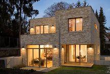inspiration villa westring