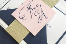 Client - Sheilina & Cordell / Wedding - Iberostar Montego Bay