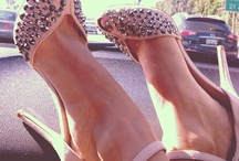 shoes shoes shoes shooooes