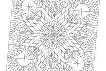 Best nice patchwork