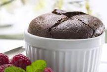 WW Dessert