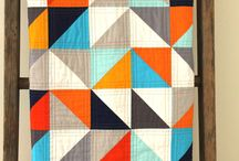 Quilts / by Kathryn McElroy