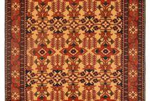 Rugs&Carpets Love