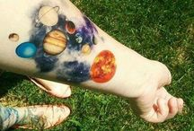 TattoFoda