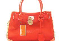 love mk bags !!!!
