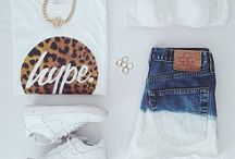 Clothes♥