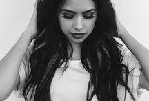 Jasmine Villegas-Lisa Tomorow