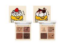 HOLIKA HOLIKA / Korean Cosmetic / Get the holika holika items!!