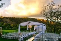 Mountaingate Country Club / West Los Angeles, Beverly Hills, Brentwood, Santa Monica California privateeventdirector@mtngatecc.com http://www.countryclubreceptions.com/wedding-venue/mountaingate-country-club