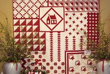 Quilts / Quilts that I like