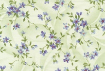 Southern Nights / Available June 2013 at your local fabric shop which carries Fabri-Quilt products.