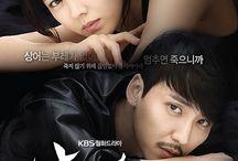 Drama & Movies
