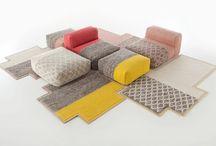 Design | rugs
