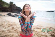 Luli Fama / Coming to Carla Bikini!!! The beautiful collection of Luli Fama Miami. On adore !  ❤ ❤ ❤