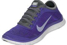 Nike Free 3.0 V5->