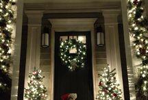 I Love Christmas ⛄