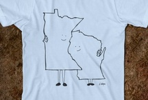 mighty midwest