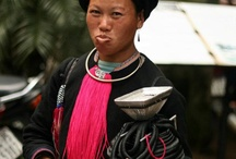 Sapa Tours / Vietnam is a multi-nationality country. It has 54 ethnic groups with about 86 million people and Sapa is one of famous travel destination for all customers want to understand about the culture, custom and local life. ODC Travel aim to find truly unique ways to travel and explores Sapa, we make sure, Sapa Tours from ODC Travel has daring to show the different, exciting and amazing. We offer all of Sapa tour, Sapa Travel Guide, Sapa Treckking, Sapa adventure. Let's take your bag and go.